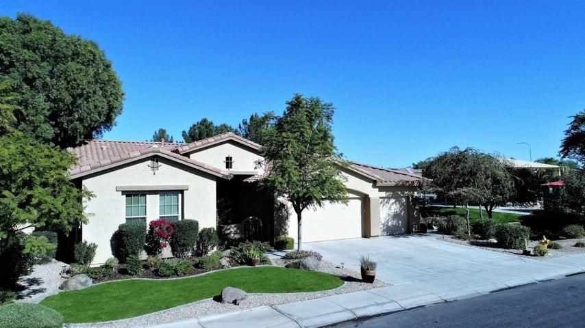3828 E GEMINI Place, Chandler, AZ 85249
