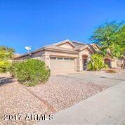 12242 W WASHINGTON Street, Avondale, AZ 85323
