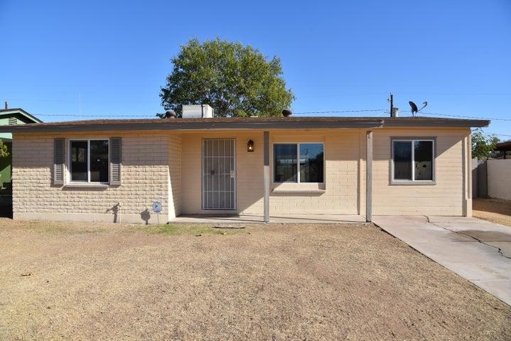 2327 N 41ST Drive, Phoenix, AZ 85009
