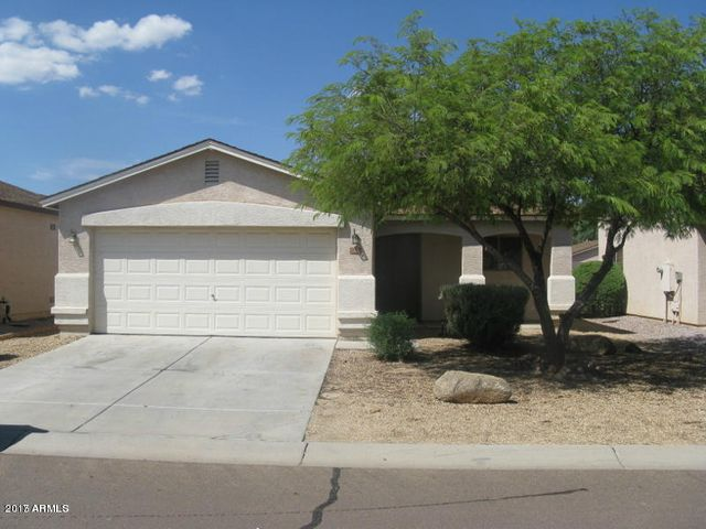 990 E DUST DEVIL Drive, San Tan Valley, AZ 85143