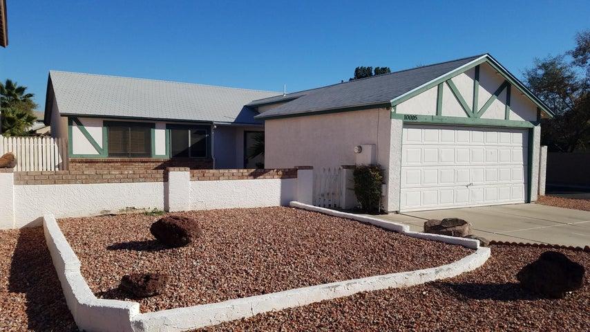 10005 N 66TH Lane, Glendale, AZ 85302