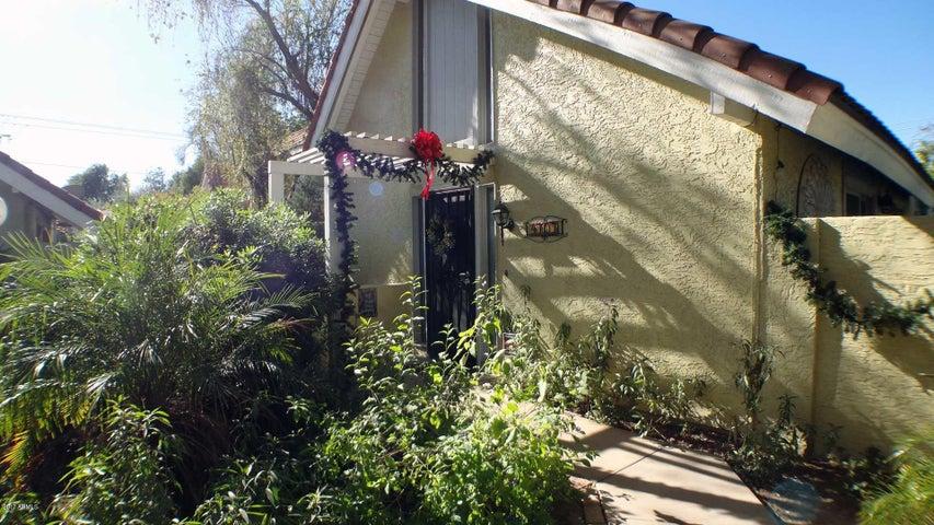 4707 N 10TH Street, Phoenix, AZ 85014