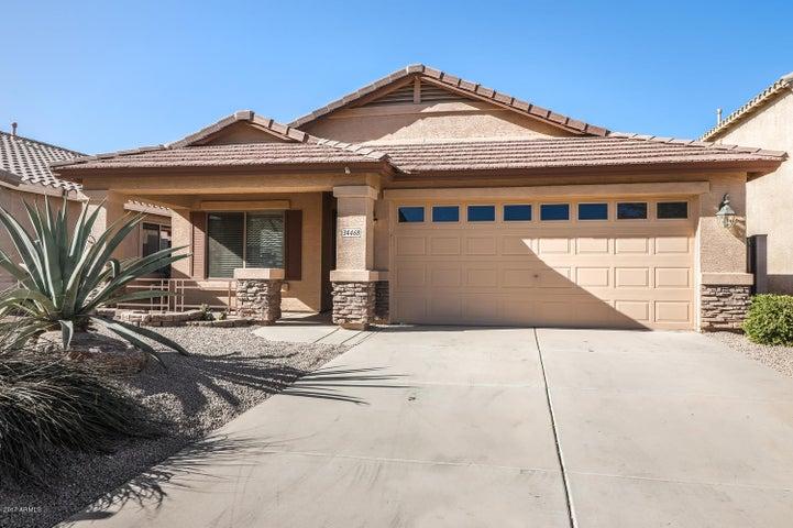 34468 N BARZONA Trail, San Tan Valley, AZ 85143