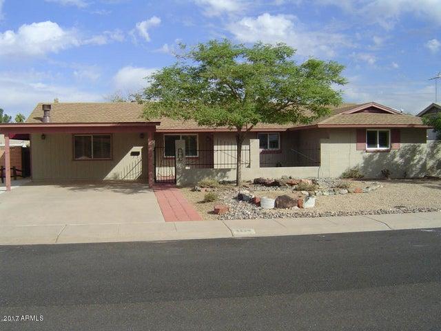 2238 E JANICE Way, Phoenix, AZ 85022