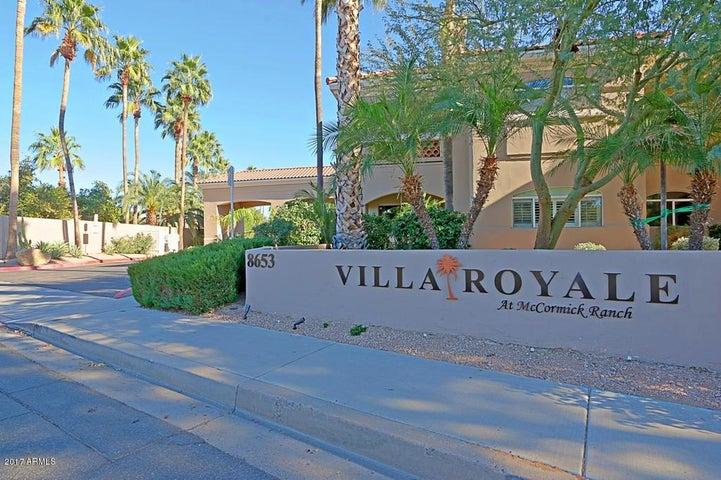 8653 E ROYAL PALM Road, 1013, Scottsdale, AZ 85258