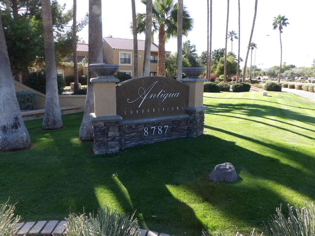 8787 E MOUNTAIN VIEW Road, 1037, Scottsdale, AZ 85258