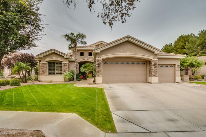 8026 S STEPHANIE Lane, Tempe, AZ 85284