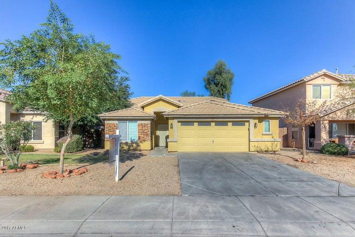 6514 W PRESTON Lane, Phoenix, AZ 85043