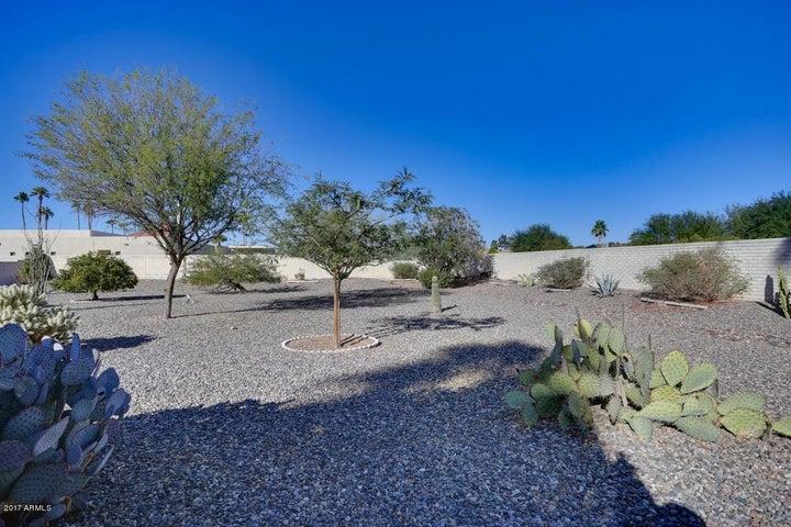 17233 N 126TH Avenue, Sun City West, AZ 85375