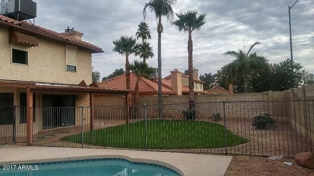 15020 N 48TH Place, Scottsdale, AZ 85254