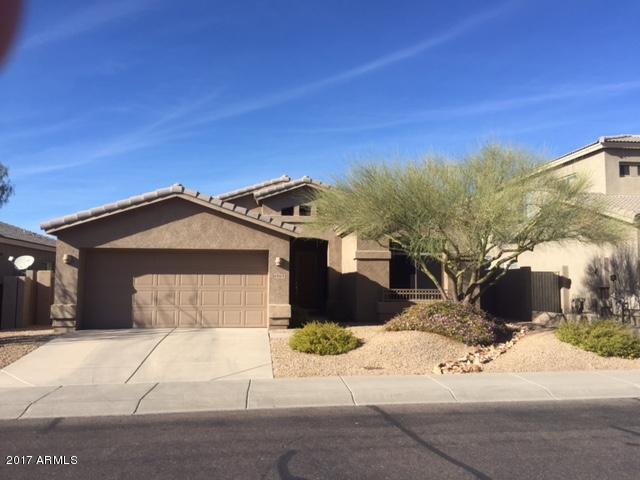 4860 E EDEN Drive, Cave Creek, AZ 85331