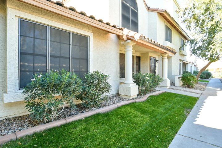 921 W UNIVERSITY Drive, 1085, Mesa, AZ 85201