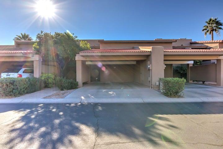 5624 N 79TH Way, 4, Scottsdale, AZ 85250