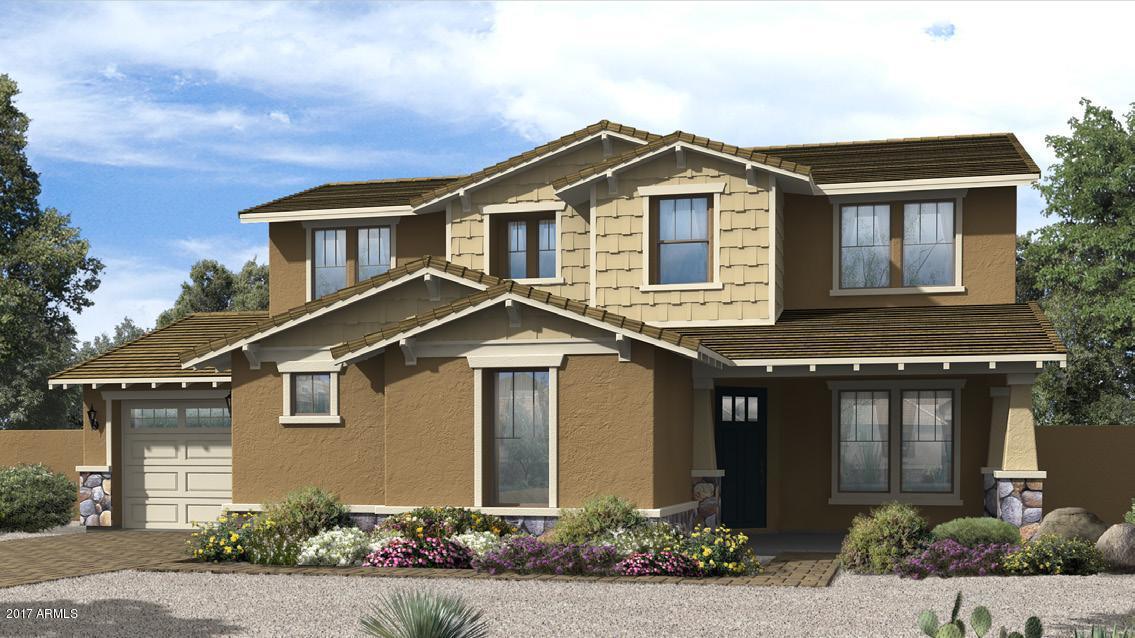 7147 E PERALTA Circle, Mesa, AZ 85212