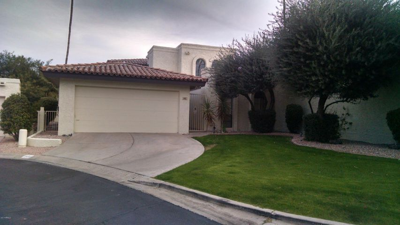 1922 E WINTER Drive, Phoenix, AZ 85020