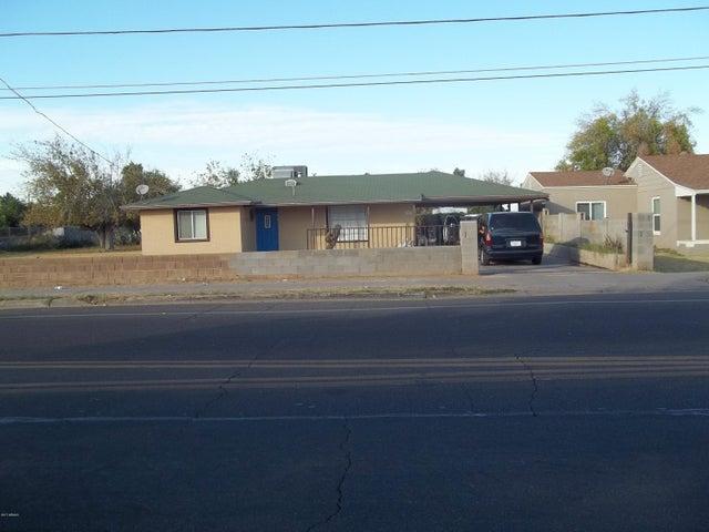 6226 W MARYLAND Avenue, Glendale, AZ 85301