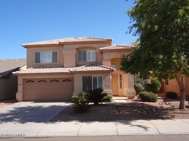 4229 E REDWOOD Lane, Phoenix, AZ 85048