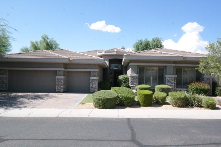 7940 E QUILL Lane, Scottsdale, AZ 85255