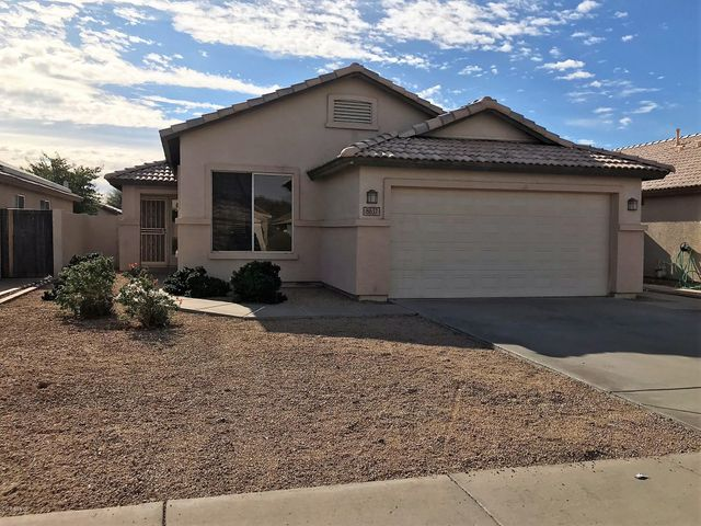 8637 W SHAW BUTTE Drive, Peoria, AZ 85345