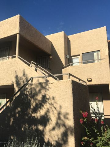 11640 N 51ST Avenue, 224, Glendale, AZ 85304