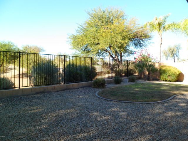 29448 N BROKEN SHALE Drive, San Tan Valley, AZ 85143