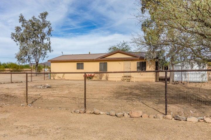 38667 N 10TH Street, Phoenix, AZ 85086