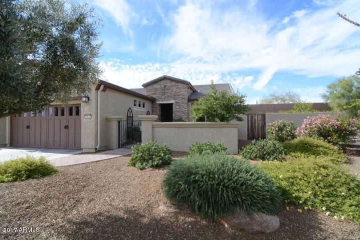 27846 N 130TH Glen, Peoria, AZ 85383