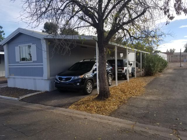 2340 E University Drive, 250, Tempe, AZ 85281