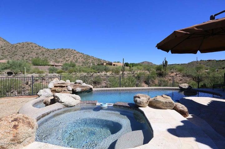 14470 E CORTEZ Drive, Scottsdale, AZ 85259