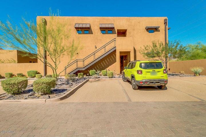 36600 N CAVE CREEK Road, D9, Cave Creek, AZ 85331