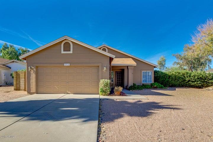 2910 N VILLAS Lane, Chandler, AZ 85224