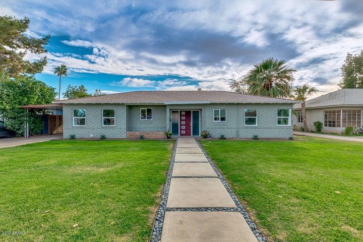 915 W CATALINA Drive, Phoenix, AZ 85013