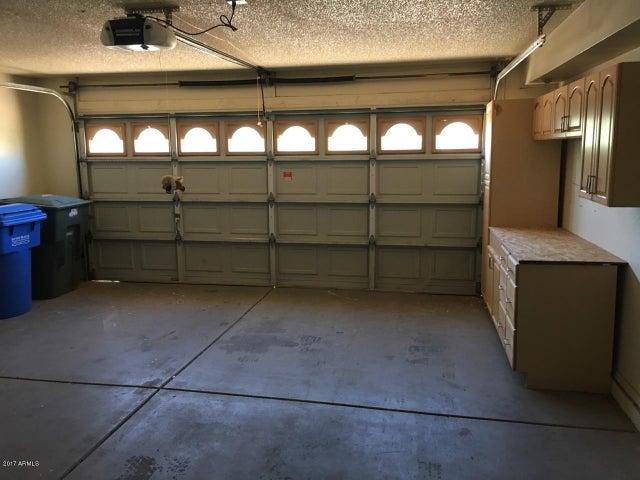 3973 E SOUTH FORK Drive, Phoenix, AZ 85044