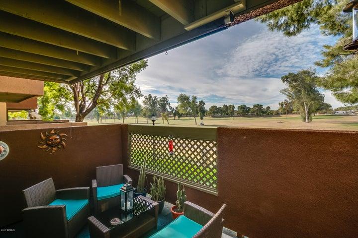 3600 N HAYDEN Road, 2609, Scottsdale, AZ 85251