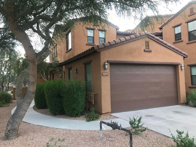 20750 N 87th Street, 1060, Scottsdale, AZ 85255