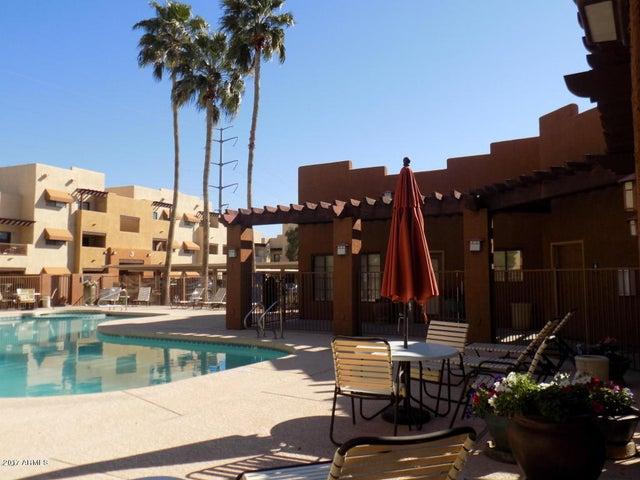 3434 E BASELINE Road, 131, Phoenix, AZ 85042