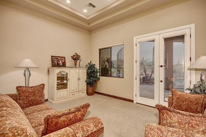 7648 E SUMMIT TRAIL Street, Mesa, AZ 85207