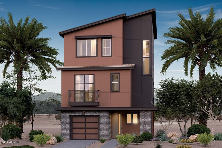 7049 W JASPER Drive, Chandler, AZ 85226
