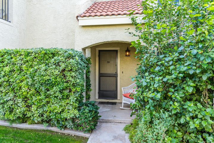 8225 N CENTRAL Avenue, 39, Phoenix, AZ 85020