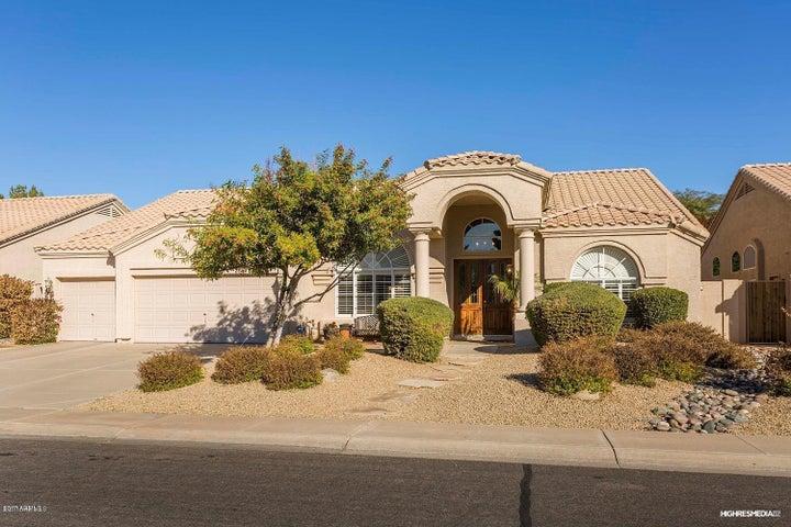 5960 W ORCHID Lane, Chandler, AZ 85226
