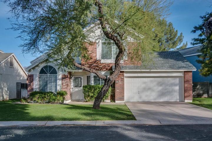 441 S MAPLE Street, 118, Mesa, AZ 85206
