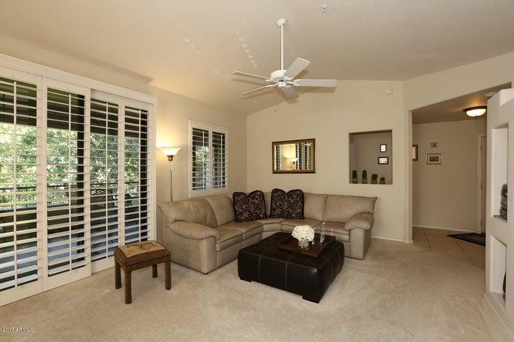15252 N 100TH Street, 2168, Scottsdale, AZ 85260