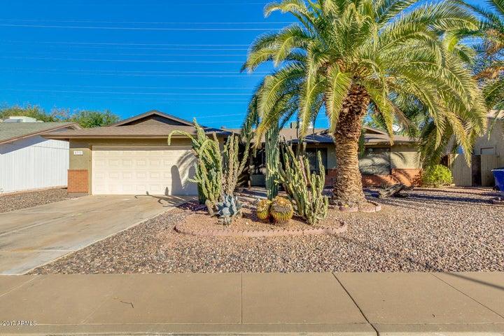 4732 E COVINA Street, Mesa, AZ 85205