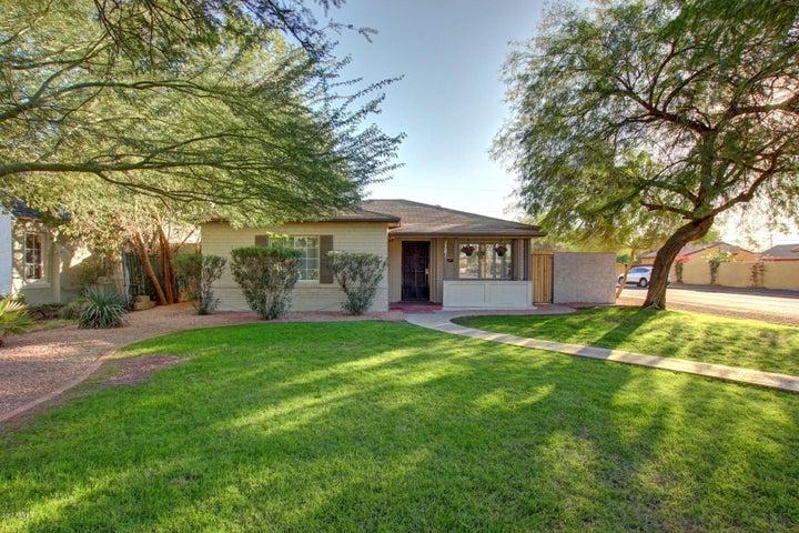 1141 W PORTLAND Street, Phoenix, AZ 85007