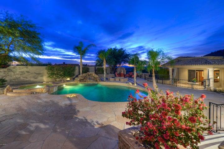 12040 N 133RD Way, Scottsdale, AZ 85259