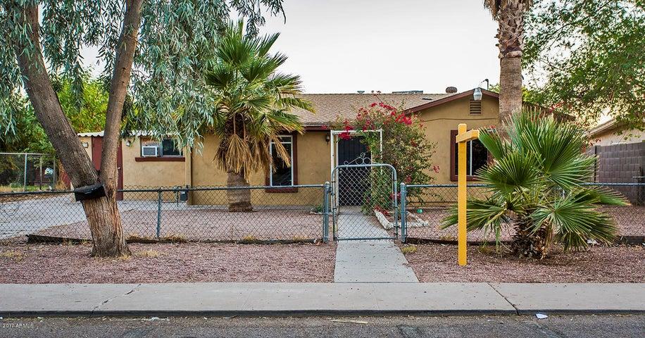 3333 W WILLETTA Street, Phoenix, AZ 85009