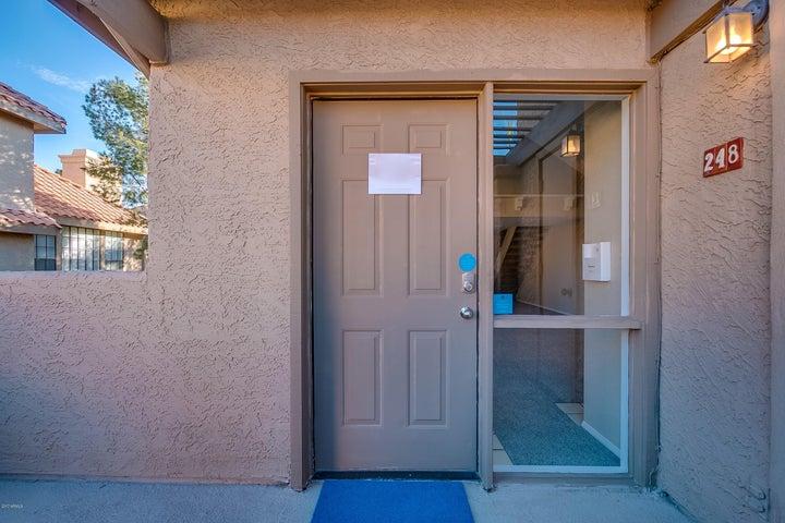 1211 N MILLER Road, 248, Scottsdale, AZ 85257
