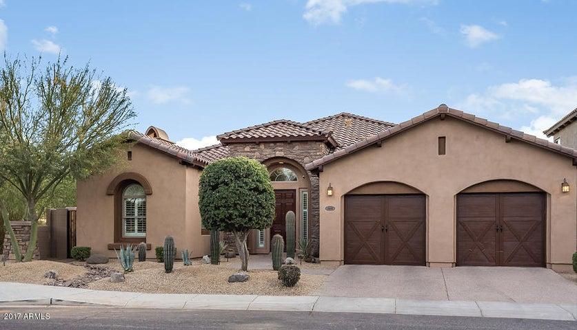 3831 E HERRERA Drive, Phoenix, AZ 85050