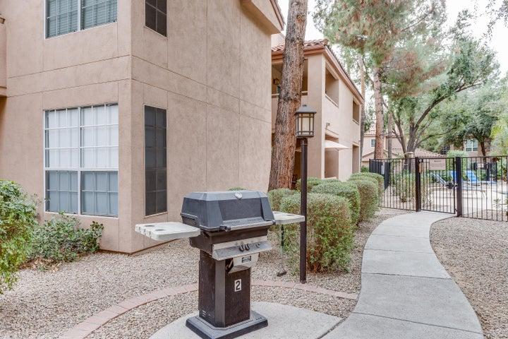 10101 N ARABIAN Trail, 1028, Scottsdale, AZ 85258