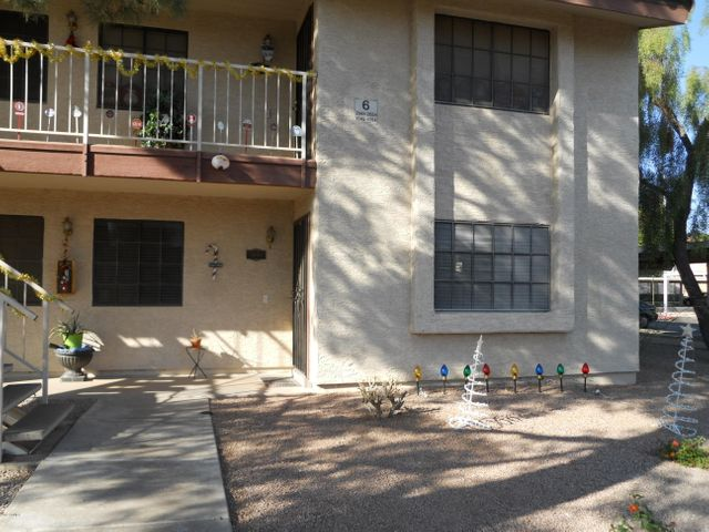 533 W GUADALUPE Road, 1049, Mesa, AZ 85210
